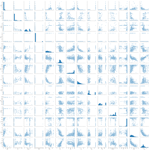 boston_pairplot